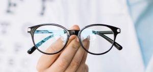gafas progresivas online en mairena del aljarafe