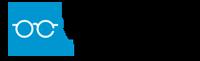Logo progresivos online