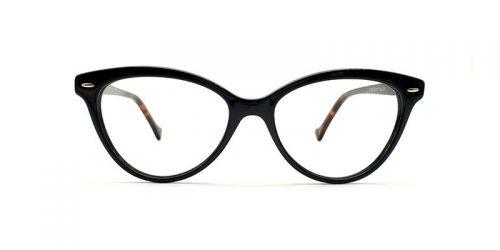 ¿Qué son las gafas progresivas?