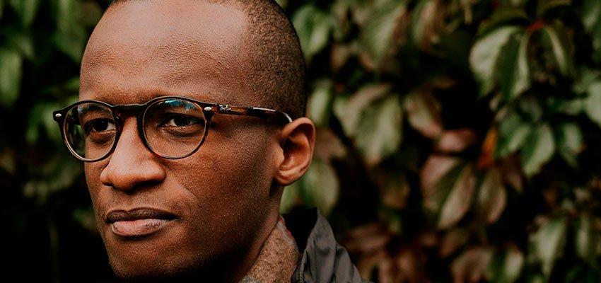 Ofertas gafas progresivas