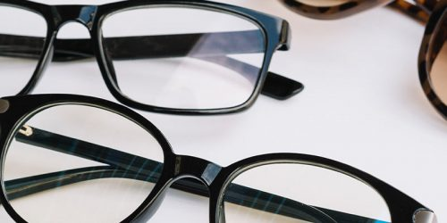 Monturas de gafas Mairena del Aljarafe
