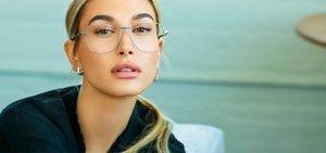 7 Ventajas de usar gafas progresivas