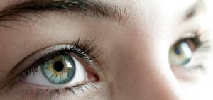 cuales son los problemas visuales mas comunes