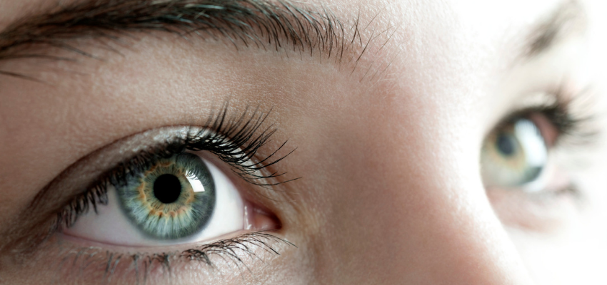 Cuáles son los problemas visuales más comunes