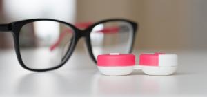 gafas y lentillas en mairena del aljarafe sevilla